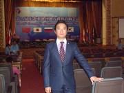 Переводчик и  в Шанхай,  Пекин,  Гуанчжоу,  Гонконг,  Шэньчжэнь,   Шаосин,