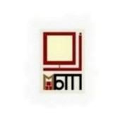 Бюро переводов в Нижнем Новгороде