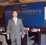 Переводчик и Гид Китайского языка в Шанхай,  Пекин,  Гуанчжоу,  Гонконг,