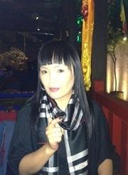 ваш переводчик в Китае и в Гуанчжоу